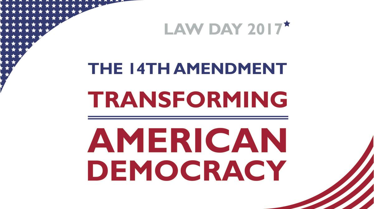 supreme court justice lidia s stiglich sponsors law day essay supreme court justice lidia s stiglich sponsors law day essay contest focused on the 14th amendment