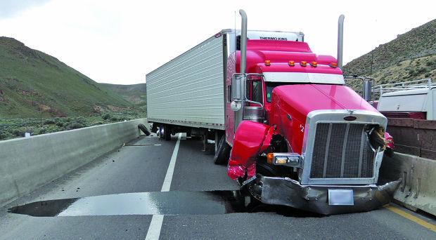 Article 14d87532 Cf34 11e3 9e94 0019bb2963f4 on Car Accident Elko Nv