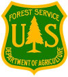 Public asked to join in wildfire safety efforts