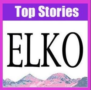 Top local stories of the week