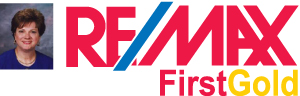 Remax Gold First