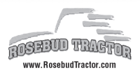 Rosebud Tractor Co