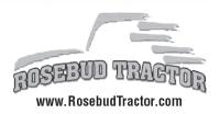 Rosebud Tractor Co