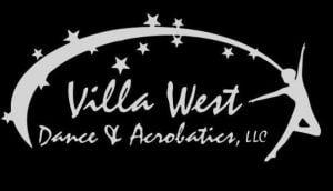Villa West Dance
