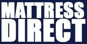 Mattress Direct