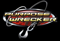 Purpose Wrecker Sales