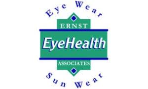 Ernst Eye Health Associates