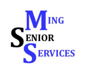 Ming Senior Services