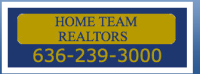 Home Team Realtors