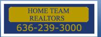 Home Team Realtors