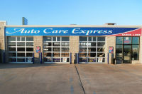 Auto Care Express