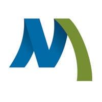 Nissen Media