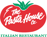 Pasta House