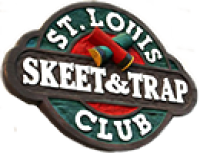 St Louis Skeet & Trap Club