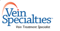 Vein Specialties