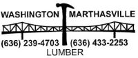 Washington Lumber