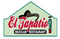 El Tapatio Mexican Restaurant