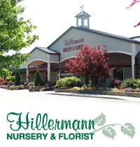 Hillermann Nursery &amp; Florist