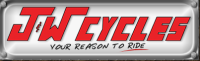 J & W Cycles
