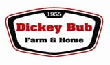 Dickey Bub Farm & Home