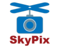 Skypix St. Louis