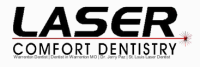 Laser Comfort Dentistry
