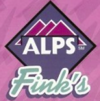 Fink's Always Low Price Food Store