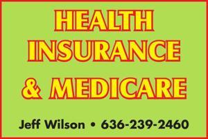 Wilson & Co. Health Insurance