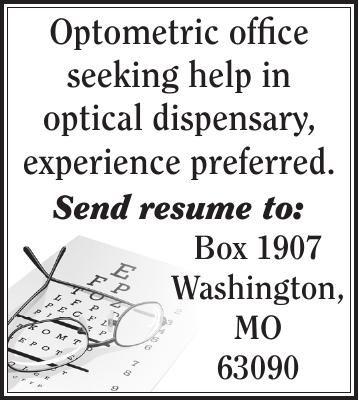 Seeking Help