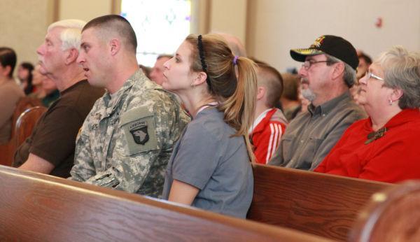 008 Immanuel Lutheran Veteran Program.jpg