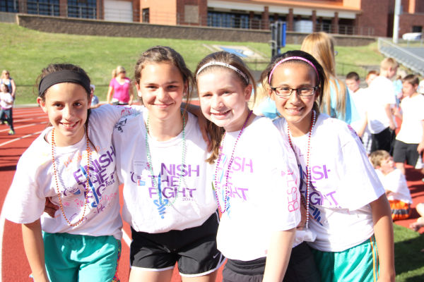 023 Childresn Relay for Life 2014.jpg