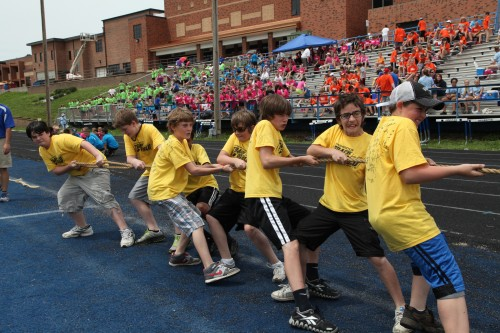 025 WSD tug of war.jpg