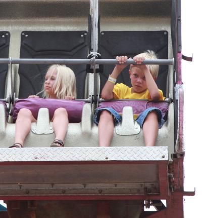 018 Fair Wednesday Thursday.jpg