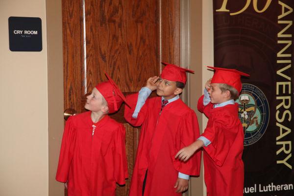 029 Immanuel lutheran Kindergarten graduation.jpg