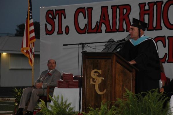 037 St Clair High grads.jpg