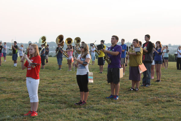 008 Union High School Band Practice.jpg