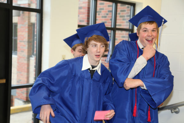 080 WHS graduation 2013.jpg