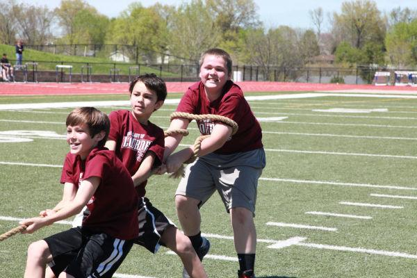 055 7th and 8th Grade Track and Field.jpg