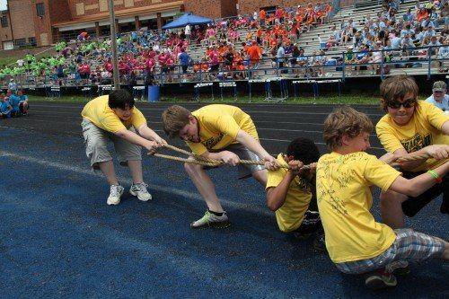 028 WSD tug of war.jpg