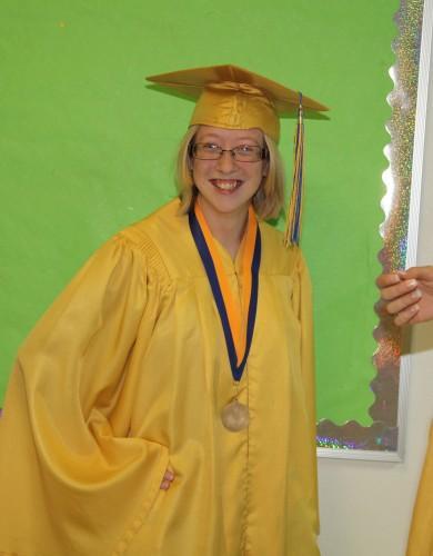 034 SFBRHS Grad 2012.jpg