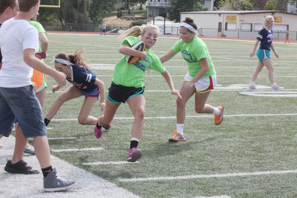 003SFBRHS Powder Puff 2013.jpg