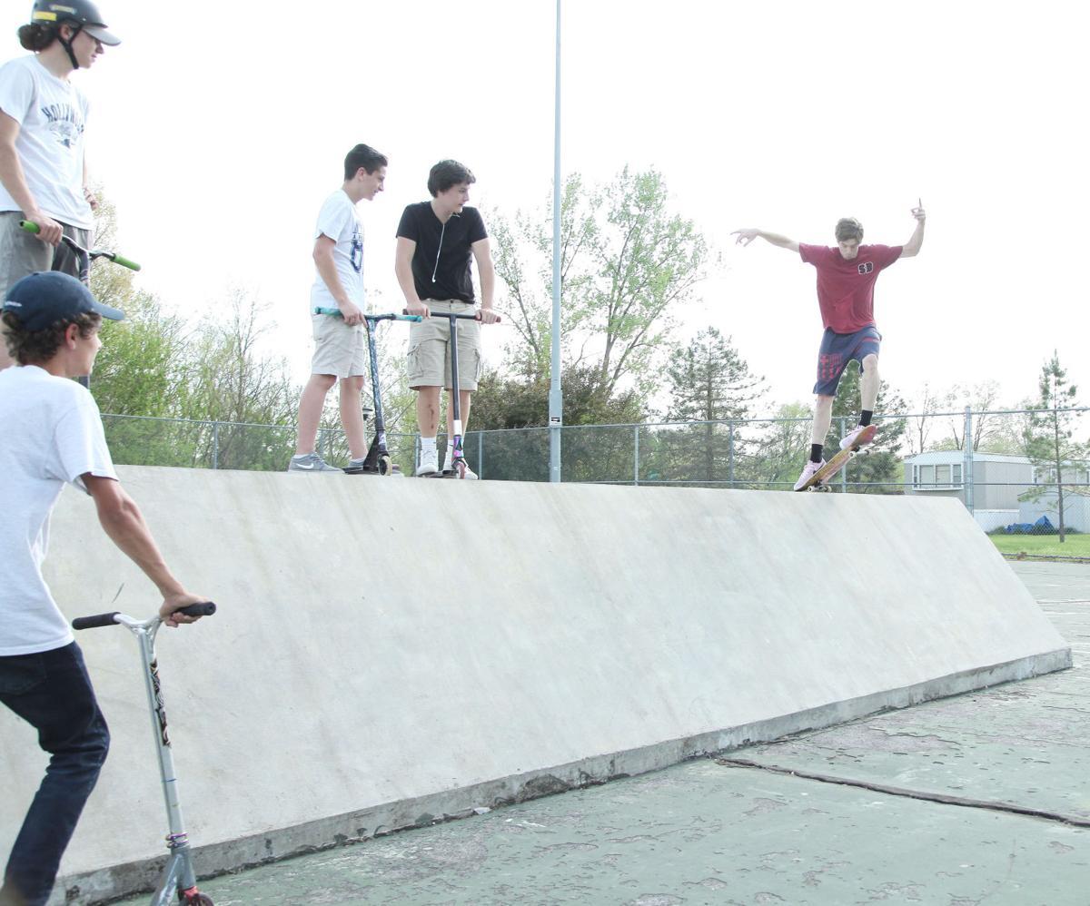 Skate Park April 201723.jpg