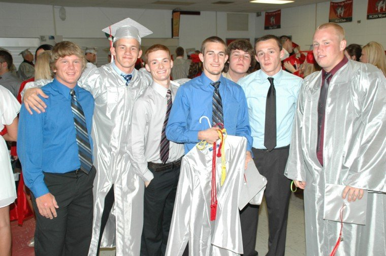 004 St Clair High grads.jpg