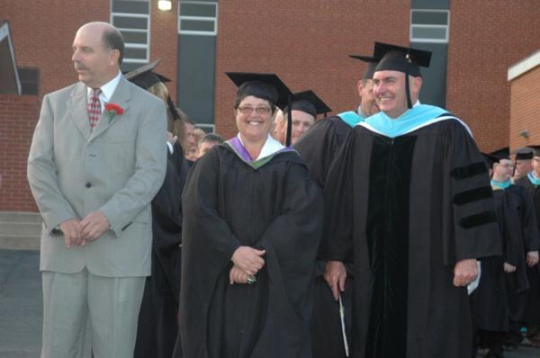 018 St Clair High grads.jpg