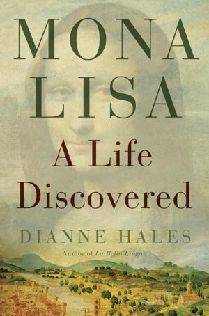"Review: ""Mona Lisa: A Life Discovered"""