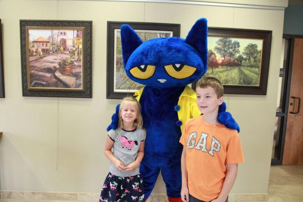 037 Pete the Cat.jpg