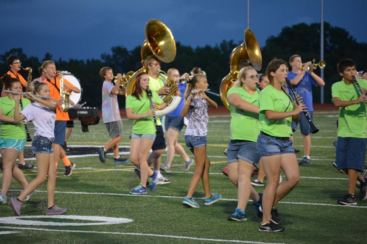 024 UHS Band practice 2014.jpg