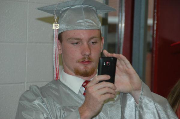 006 St Clair High Graduation 2013.jpg