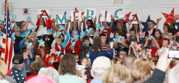 008 Campbellton Veterans Day Program 2013.jpg