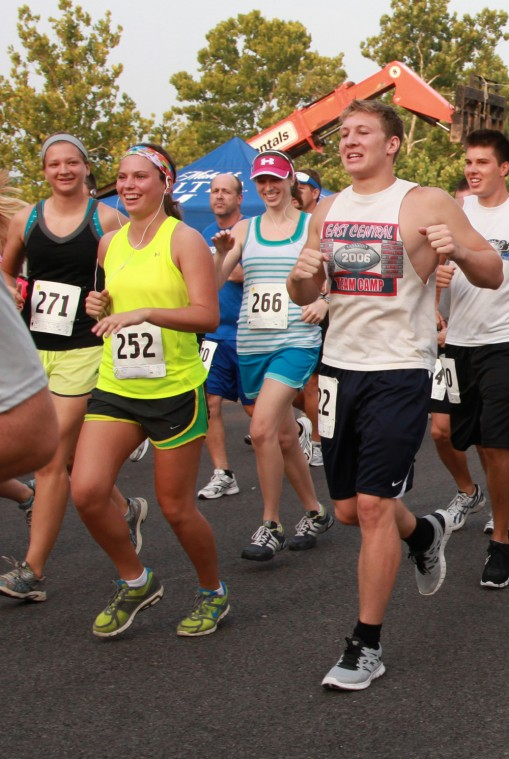 008 Run Walk Fair 2011.jpg